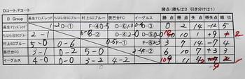 ブルー結果.JPG