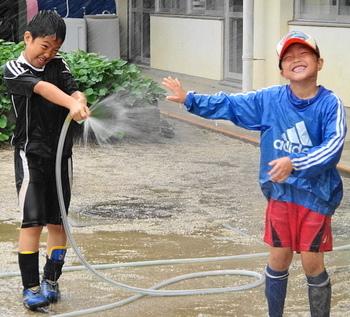 雨中戦争.JPG